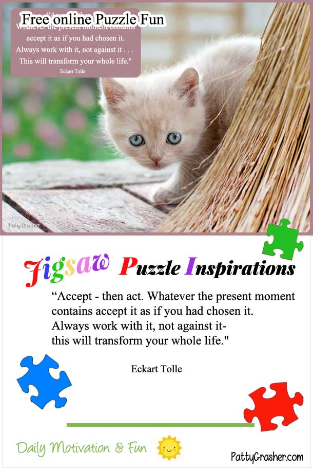 Catholic Puzzle 7